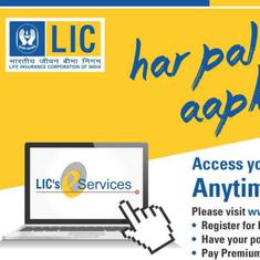 LIC to withdraw multiple schemes from November 30; check details here
