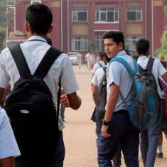 Delhi government asks 575 private schools to refund excess fee with 9% interest