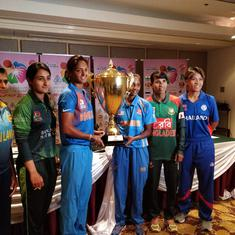 Asia cup: Six-time champions, Harmanpreet Kaur and Co look to iron out flaws ahead of World T20