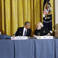 Top headlines: India's NSG membership not about arms, US tells Pakistan, and 9 other big reads