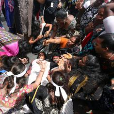 Thoothukudi firing: Autopsies show protestors were shot in the head or chest, reports Reuters