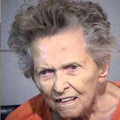 अमेरिका : 92 साल की महिला ने 72 साल के बेटे की गोली मारकर हत्या की
