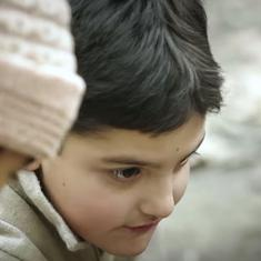 Manoj Bajpayee-starrer 'Bhonsle', Rajat Kapoor's 'Kadakh' join Mumbai Film Festival's line-up