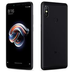 Xiaomi Redmi Note 5 Pro finally goes on open sale in India