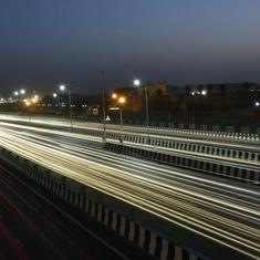 The big news: Narendra Modi inaugurates two key expressways in Delhi-NCR, and nine other top stories