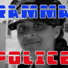 Watch: How our world would look if the grammar police existed in real life