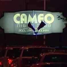 Cincinnati shooting: Police rule out terrorism, say dispute among local men led to gunfight