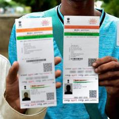 Aadhaar: Judgement is disappointing but SC imposed 'useful restrictions', say petitioners