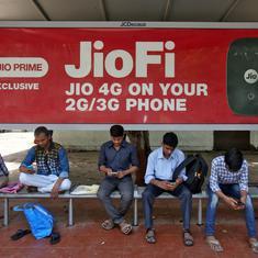 अब मोबाइल उपभोक्ताओं की जेब ढीली होने की संभावना सहित आज की प्रमुख सुर्खियां