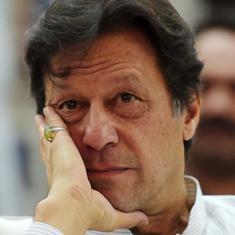 Pakistan: Imran Khan's party wants to invite Narendra Modi for oath ceremony, say reports