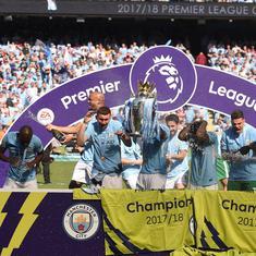 Shortened transfer window, World Cup hangover marks start of Premier League season