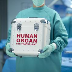 Spain leads the world in the number of organ donations. But can its formula work in other countries?