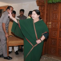 EC censures AIADMK for making poll promises with no explanation on methods to finance them