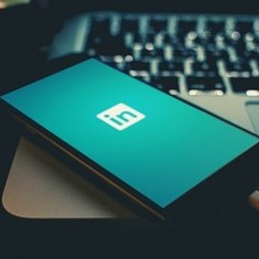 LinkedIn Lite mobile website launched in India for users with poor internet connectivity