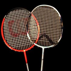 Kerala badminton player suspended for social media post over lack of prize money in state meet