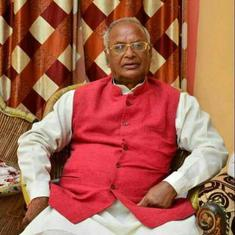 राजस्थान : कैसे भाजपा के नए प्रदेशाध्यक्ष राष्ट्रीय अध्यक्ष अमित शाह की हार की वजह बन गए