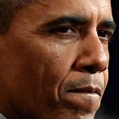 अमेरिका का आरोप - ईरान आतंकवादियों का सबसे बड़ा मददगार