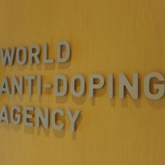 Wada asks ICC, Sports Ministry to force Indian cricketers to take dope tests: Report