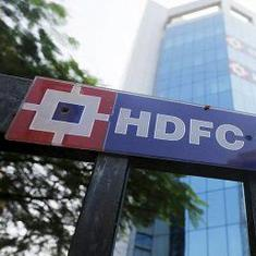 HDFC bank official's death: Mumbai Police say Siddarth Sanghvi was killed in a robbery attempt