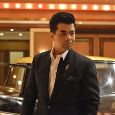 The big lesson from Karan Johar's timely essay: actions shut down trolls faster than words