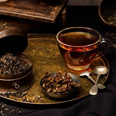 The most comprehensive collection of single-origin teas from India and Nepal