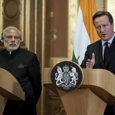 As Britain votes to leave or remain in the EU, here's how Brexit could affect India