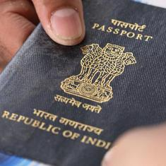 How to apply for a Tatkaal passport: Documents required, Tatkaal fees and other important details