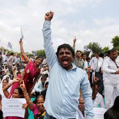 क्यों 2019 से पहले गुजरात में एक नया दलित-आदिवासी आंदोलन भाजपा की परेशानियां बढ़ा सकता है