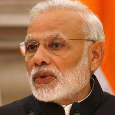 क्यों भाजपा के लिए तेलंगाना विधानसभा चुनाव लोकसभा चुनावों की तैयारी का हिस्सा भर है