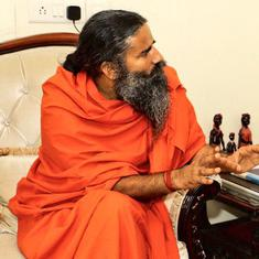 Rising prices of petrol and diesel will cost Narendra Modi government dearly, claims Ramdev