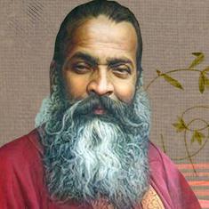 विष्णु दिगंबर पलुस्कर : वह कलाकार जिसकी बदौलत भारत का शास्त्रीय संगीत दुनियाभर में मान पा सका