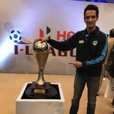 Football: Minerva Punjab owner Bajaj let off with reprimand by AIFF for social media outbursts