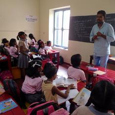 Top 10 Covid updates: Kerala to reopen schools, including for Classes 1 to 7, from November 1