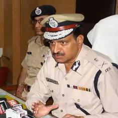 Mahendragarh rape case: No arrests made, Haryana Police say medical report confirmed sexual assault