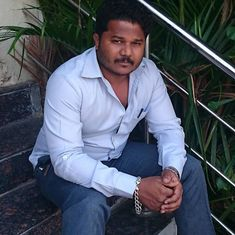 Social activist in Pune murdered, former Congress corporator among arrested