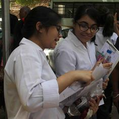 CLAT 2020 application period extended until July 1; exam date to be announced later