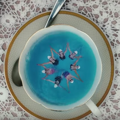 Watch: Coldplay's new music video is a beautiful edit that deserves a better song
