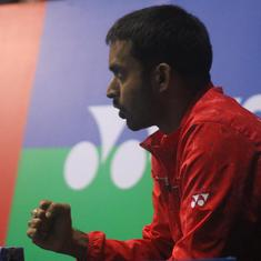 Need to make some changes: Gopichand on Sindhu and Indian badminton ahead of Olympic year