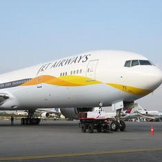 Cabin pressure fiasco: Unfair to blame crew before inquiry is over, says Jet Airways pilots' body