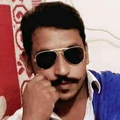 Bhim Army chief Chandrashekhar Azad urges Delhi court to modify bail conditions