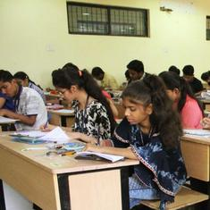 JNVST 6th and 9th admission test result expected today at navodaya.org