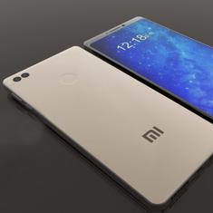 Mi Max 3 display and battery details leaked ahead of July 19 launch