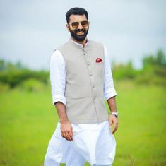 Bengaluru pub assault: High Court grants bail to son of Congress legislator NA Haris