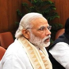 नरेंद्र मोदी की पसंदीदा बुलेट ट्रेन परियोजना में महाराष्ट्र सरकार ने अड़ंगा क्यों लगा दिया है?