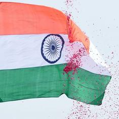 United Kingdom condemns burning of Indian flag in London on Republic Day