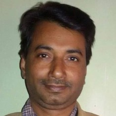 Two detained in connection with Bihar journalist's murder