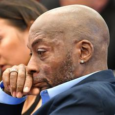 US: Court orders Monsanto to pay $289 million to man who claims he got cancer from weed killer