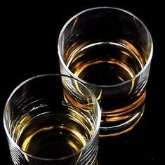 Vadodara: Former IPL Chairman Chirayu Amin among 260 booked after raid at liquor party