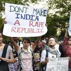 Jharkhand gangrape: Police trying to tarnish the image of Pathalgadi movement, says report