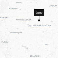 Maharashtra: ATS arrests former Shiv Sena corporator in connection with alleged terror plot